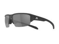 alensa.sk - Kontaktné šošovky - Adidas A421 00 6063 Kumacross Halfrim