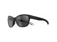 067bb3f46 Najväčší výber športových slnečných okuliarov | Alensa SK