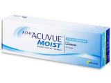 alensa.sk - Kontaktné šošovky - 1 Day Acuvue Moist for Astigmatism