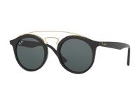 alensa.sk - Kontaktné šošovky - Slnečné okuliare Ray-Ban RB4256 - 601/71