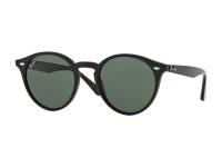 0dd258ca2 Slnečné okuliare Ray-Ban RB2447 - 1160 | Alensa SK